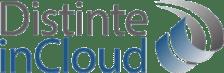 Software per le aziende del settore acciaio e alluminio Logo